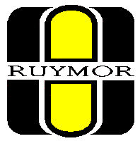 Industrias Ruymor, S.A.