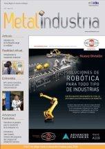 Revista Metalindustria