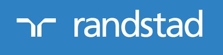 Randstad Empleo ETT