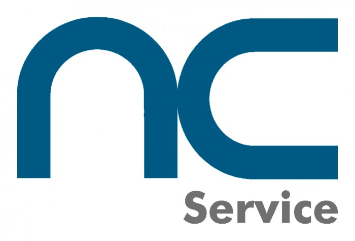 NC Service Milling Machines, S.A.