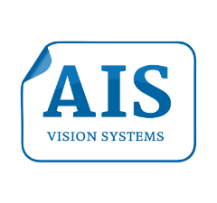 AIS Vision Systems