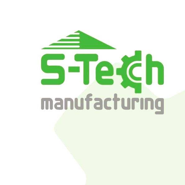 S-TECH MANUFACTURING