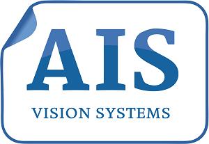 AIS Vision Systems SL