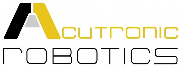 Acutronic Robotics