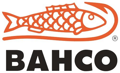 Bahco-Sna Europe Industries Iberia