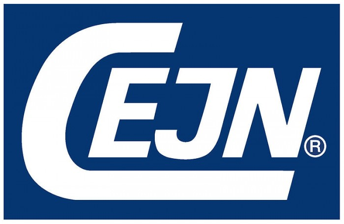 CEJN Ibérica | Quick Connect Couplings