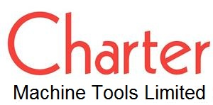 CHARTER (MACHINE TOOLS) LIMITED