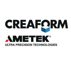 CREAFORM - Division de AMETEK Instrumentos, S.L.U.