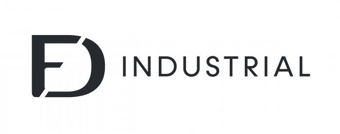 Ferrer-Dalmau Industrial