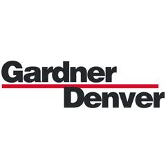 Gardner Denver Ibérica, S.L.