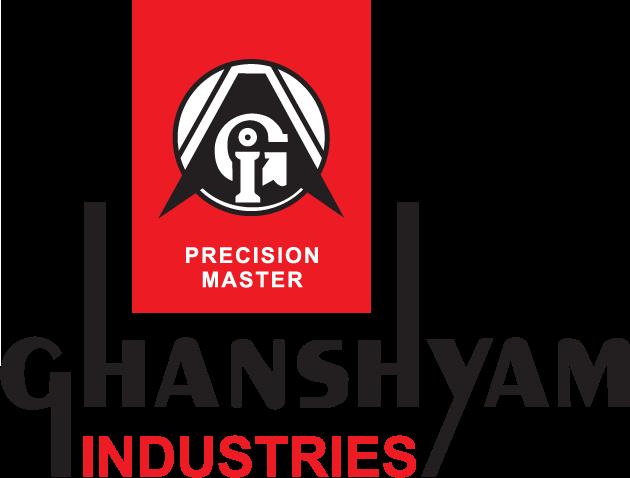Ghanshyam Industries