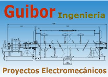 Guibor Ingeniería