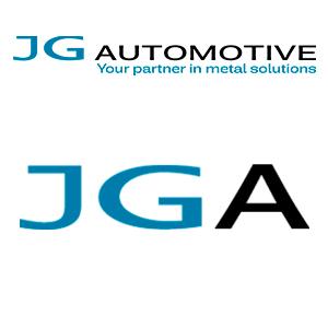 JG AUTOMOTIVE SA