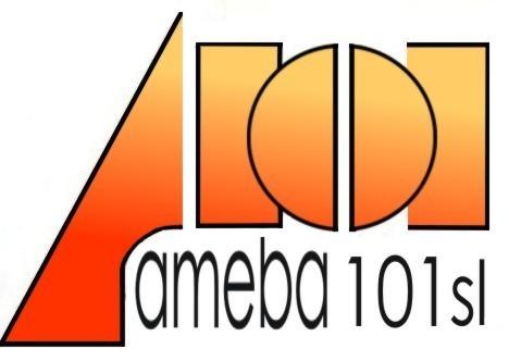 AMEBA 101