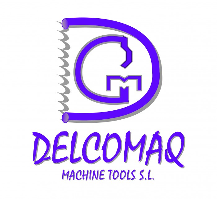 DELCOMAQ S.L.