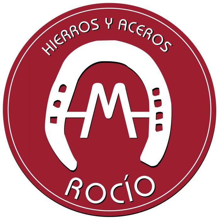 Hierros y Aceros Rocio S.L.