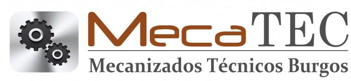Mecanizados Técnicos Burgos