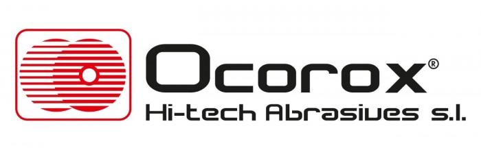 OCOROX Hi-Tech Abrasives, S.L.