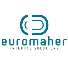 Representaciones Euromaher