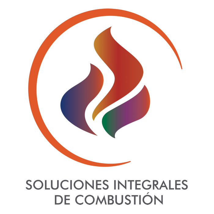 Soluciones Integrales de Combustión