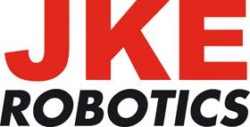 JKE Robotics, S.L.