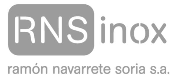 RNSinox