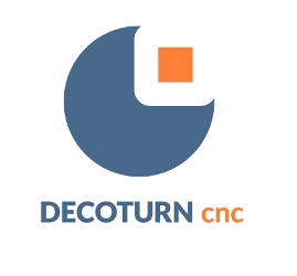 Decoturn Valencia SL