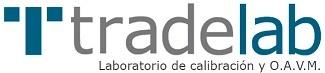 Tradelab, S.L.