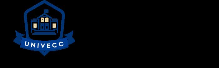 Univecc