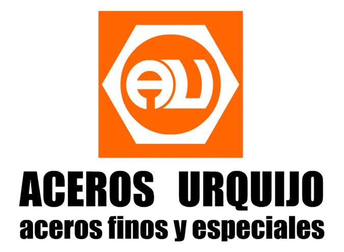 Aceros Urquijo