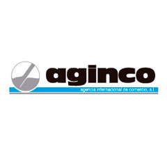 Aginco