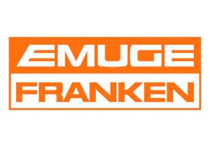 EMUGE-FRANKEN, S.L
