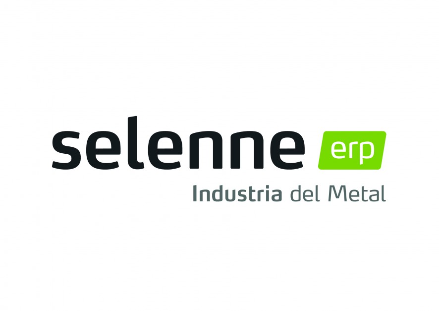 ERP Metal Selenne