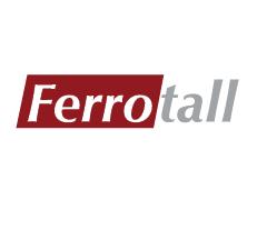 Ferrotall