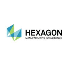 Hexagon Metrology S. A.