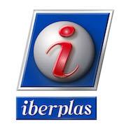 Iberplas