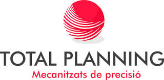 Total Planning, S.L