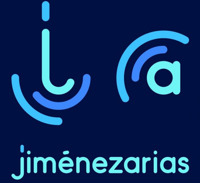 Jimenez Arias - Tja