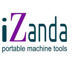iZanda