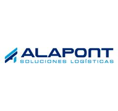 Alapont Soluciones Logísticas