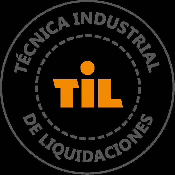 Técnica Industrial de Liquidaciones S.L