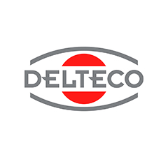 DELTECO, S.A