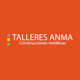 Talleres Anma