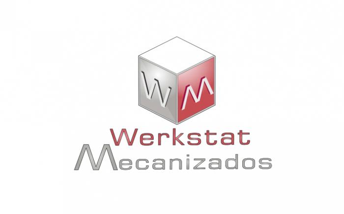 WERKSTAT MECANIZADOS