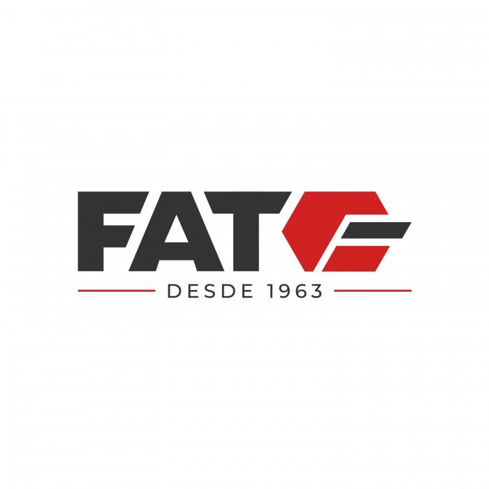FAT Soluciones de Corte SLU