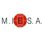 Montajes Industriales EOS S.A.