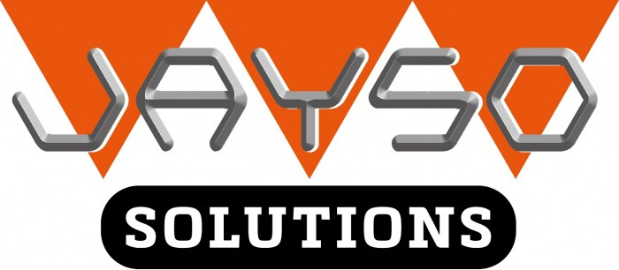 Jayso solutions