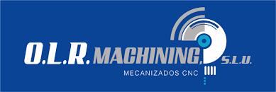 O.L.R MACHINING S.L.U