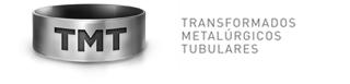 Transformados Metalúrgicos Tubulares