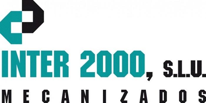 MECANIZADOS INTER2000 SLU